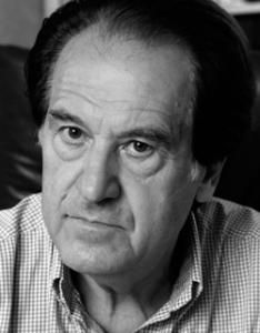 Jacques Julliard