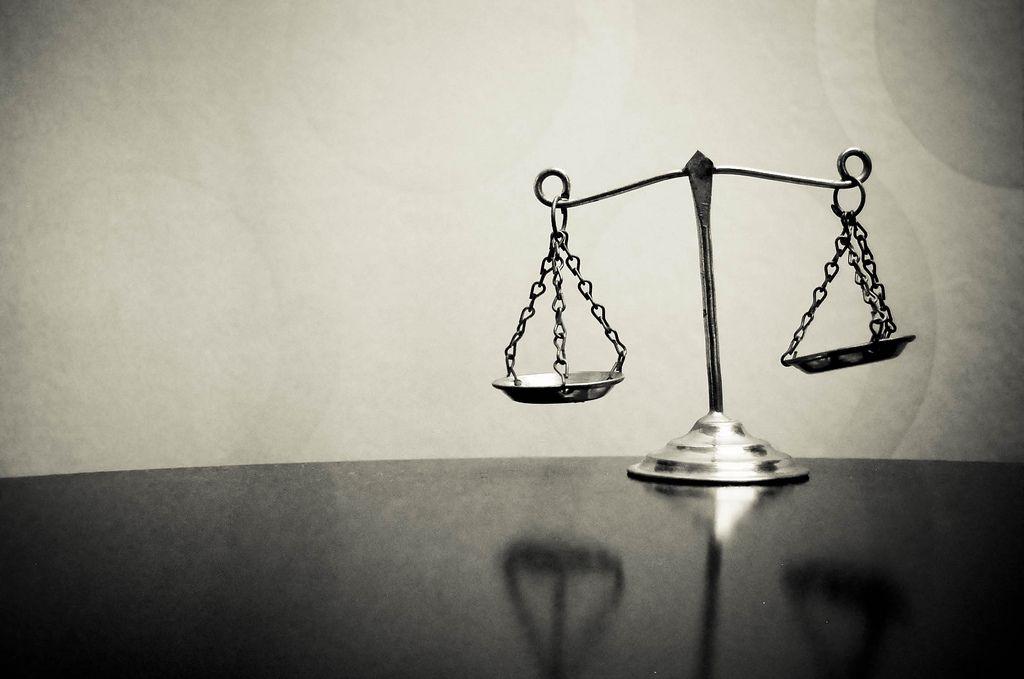 Justice : des avocats cherchent un juge sur leboncoin.fr