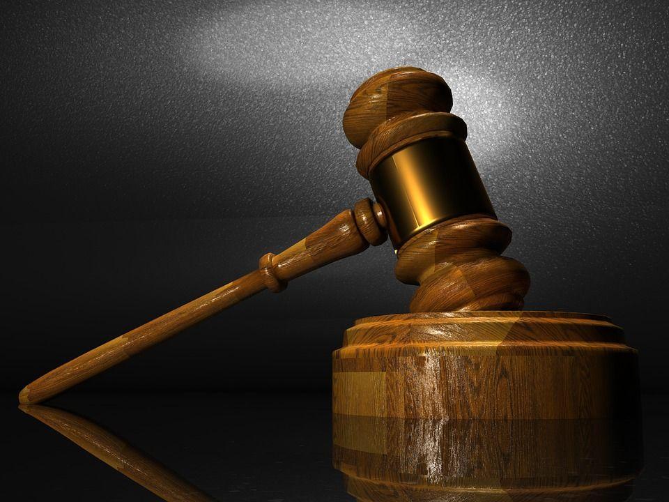 Roland Dumas et Gilbert Baumet ont été condamnés à de la prison ferme et à de fortes amendes