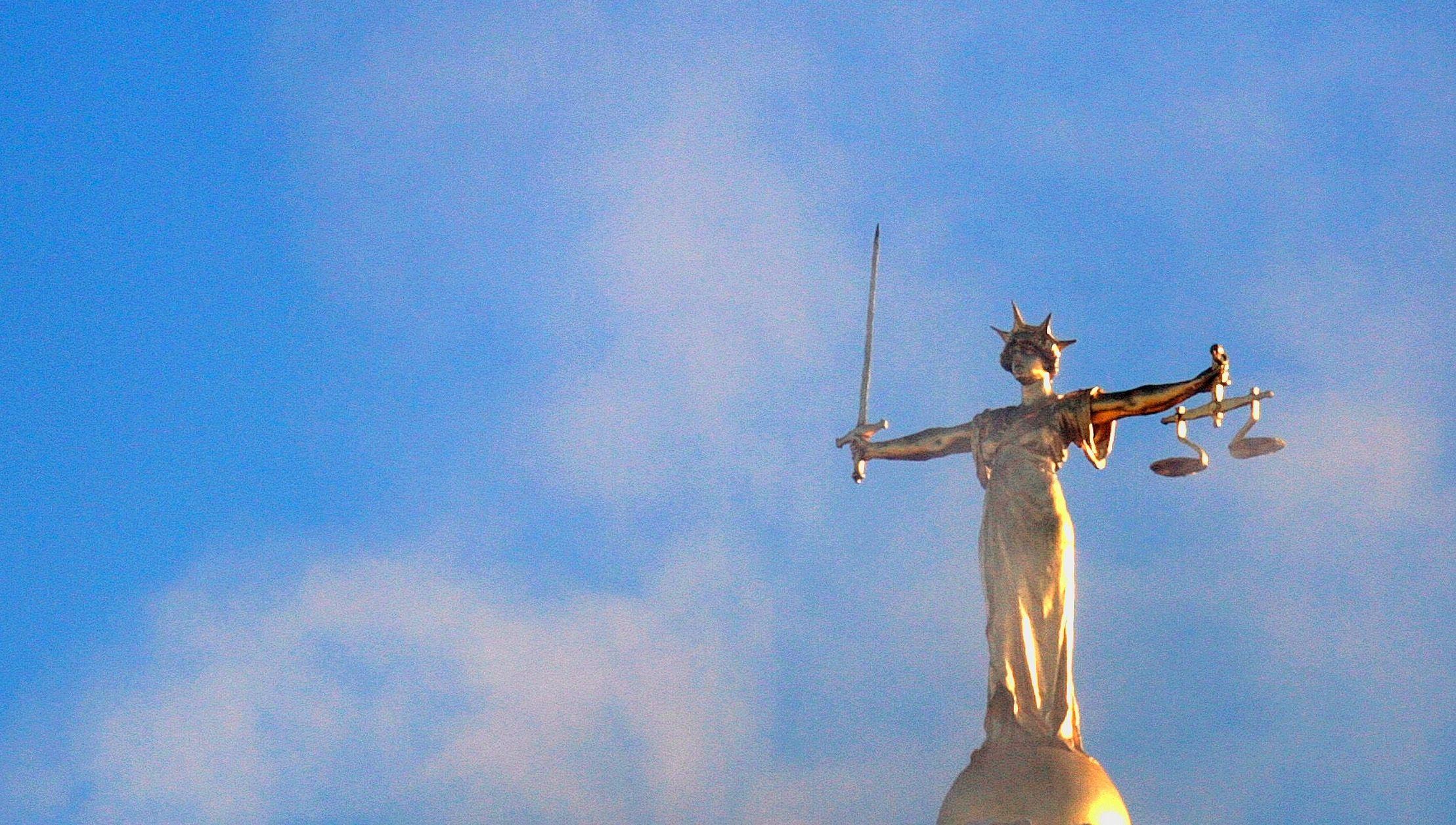 Le Conseil d'Etat a confirmé l'arrêt d'interdiction du spectacle de Dieudonné à Nantes.