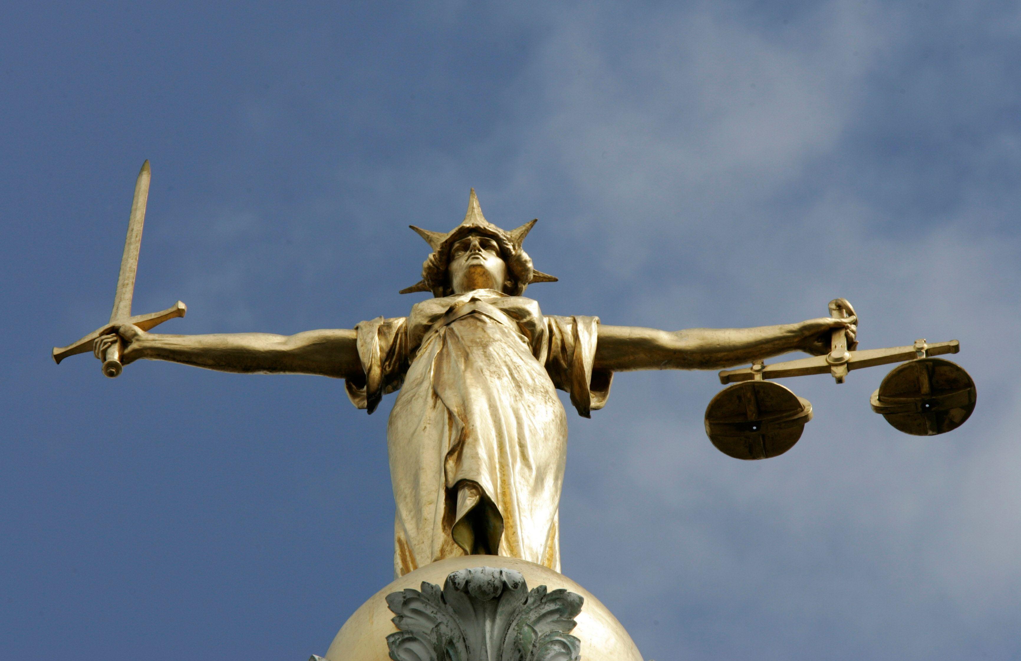 Christiane Taubira sera entendue pour prise illégale d'intérêts dans l'affaire Anticor.