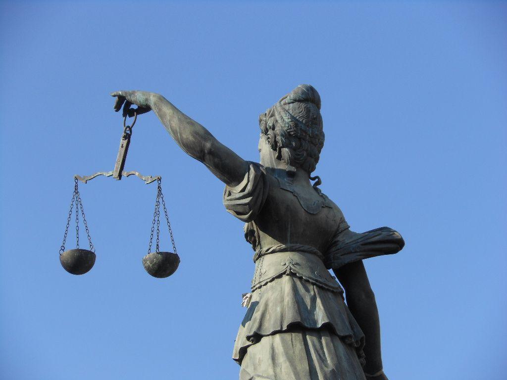 Laxisme de la justice : l'étude du Conseil de l'Europe qui permet de comprendre à quel point le ressenti des Français repose sur des faits