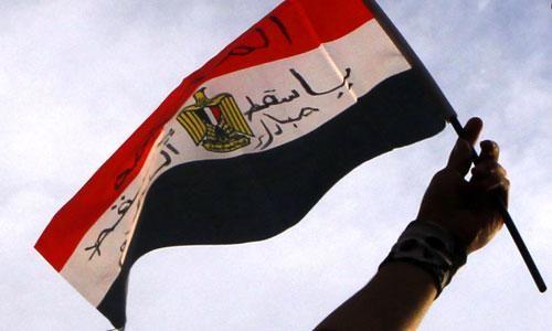 """L'ONG Human Right Watch parle de """"probable crime contre l'humanité"""" en Egypte"""