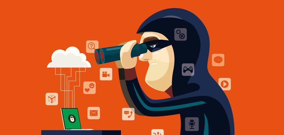 Comment les Etats parviennent à contourner les méthodes de chiffrement de nos smartphones