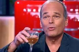 Laurent Baffie pourrait bientôt arrêter la télévision
