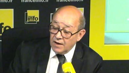 Gilets jaunes : ce « léger » doute sur la stratégie de l'exécutif qui commence à s'instiller dans les rangs de LREM
