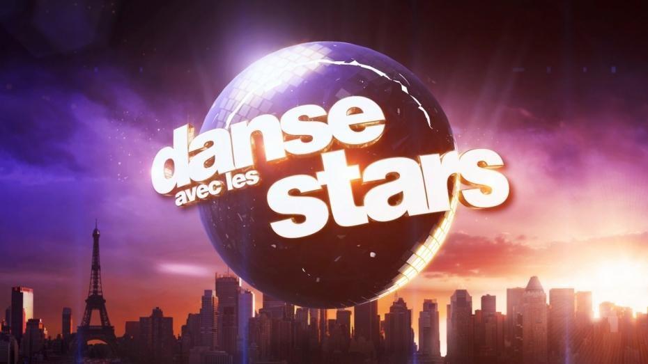 Danse avec les stars : c'est terminé pour Laurent Ournac