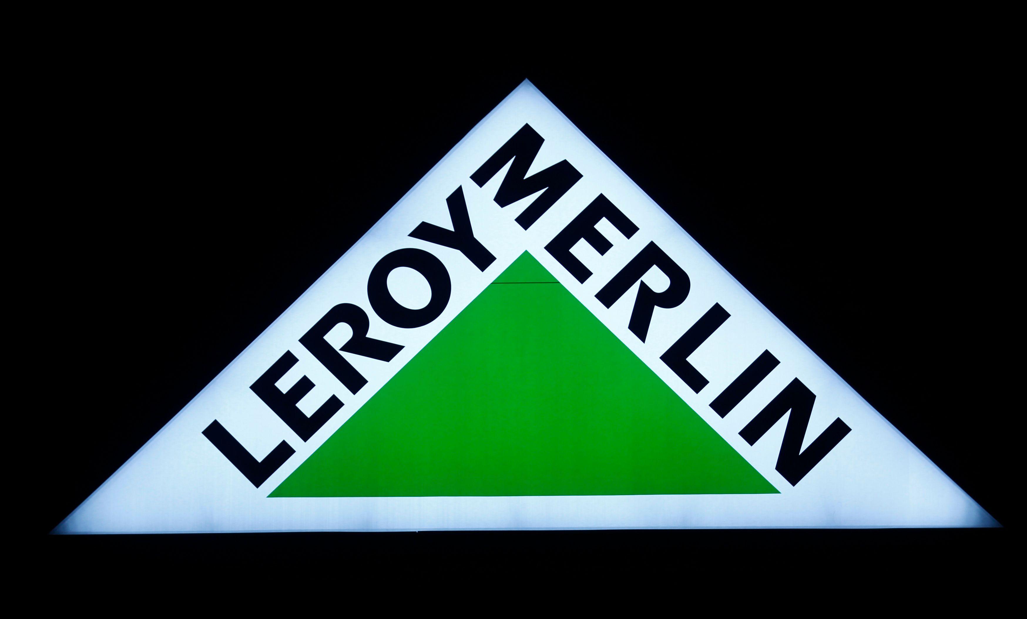 Leroy Merlin et Castorama ne sont pas condamnés
