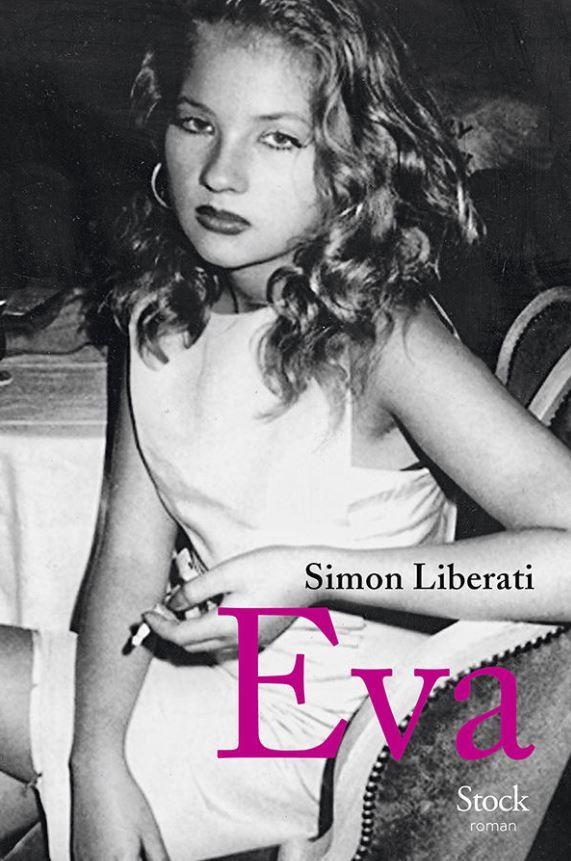 Eva Simon Liberati