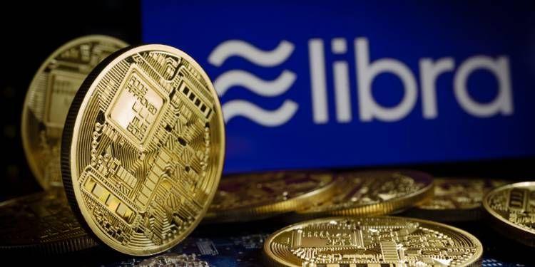 Libra monnaie