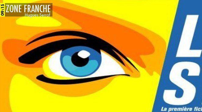 Loft Story et ses avatars avaient déjà permis d'explorer l'étonnante crétinerie d'une partie de la jeunesse.