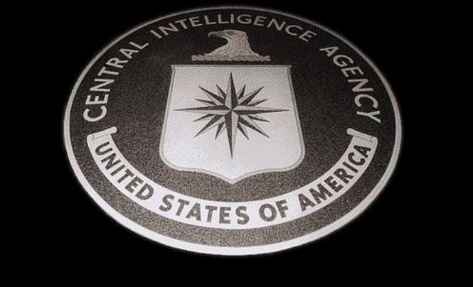 Selon Wikileaks, la CIA peut pirater des smartphones et TV connectées