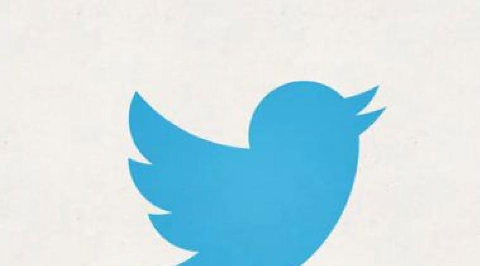Joyeux anniversaire, Twitter ! Le réseau social fête ses 7 ans
