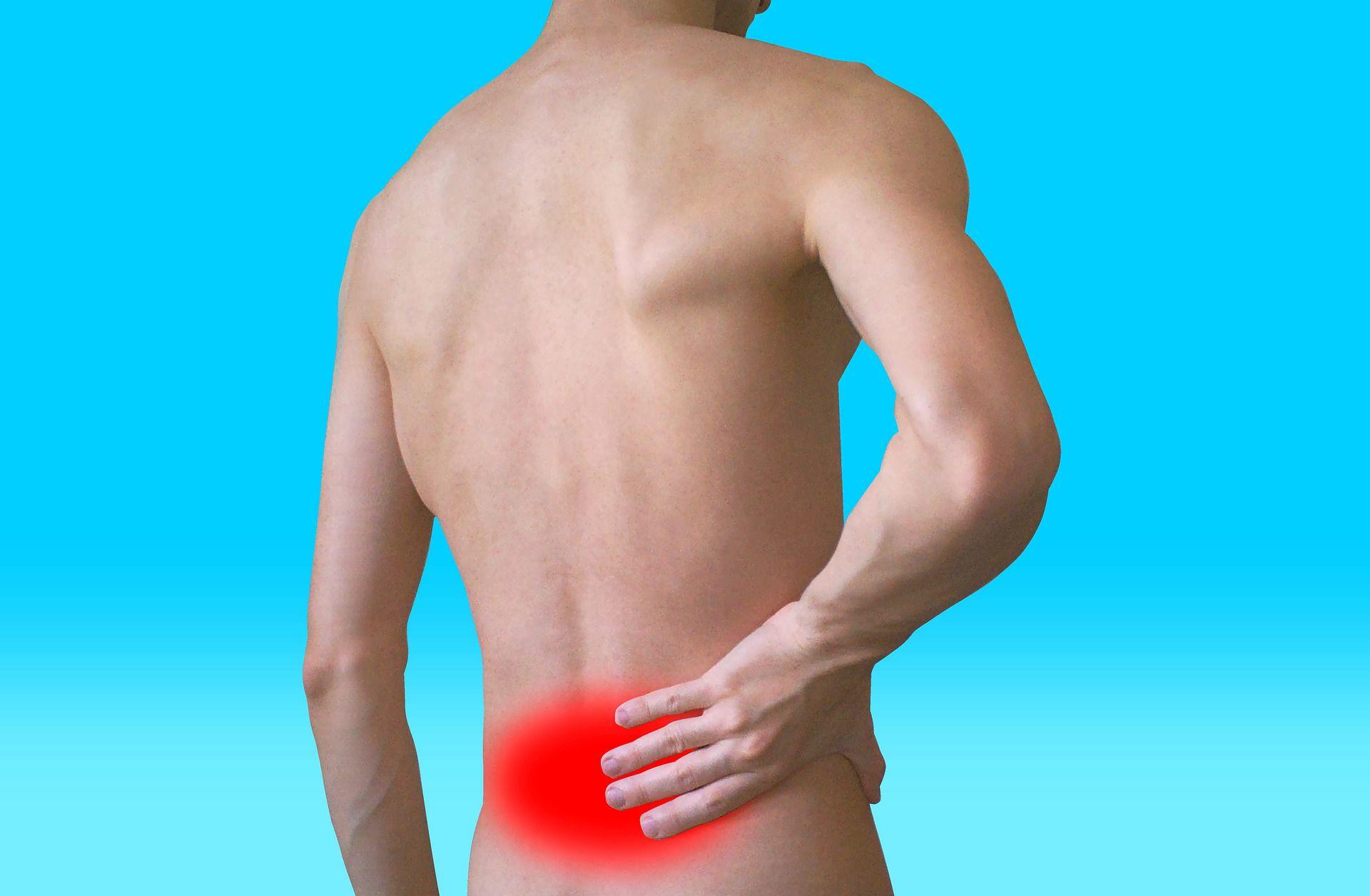 Reprogrammer notre perception de la douleur et de la gravité de la maladie permettrait de mieux gérer les douleurs chroniques