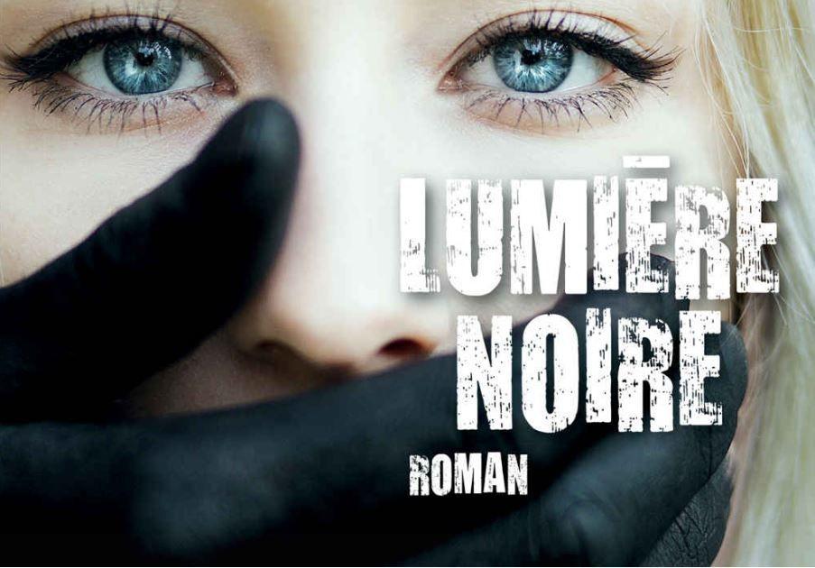 Lumière noire Lisa Gardner roman thriller