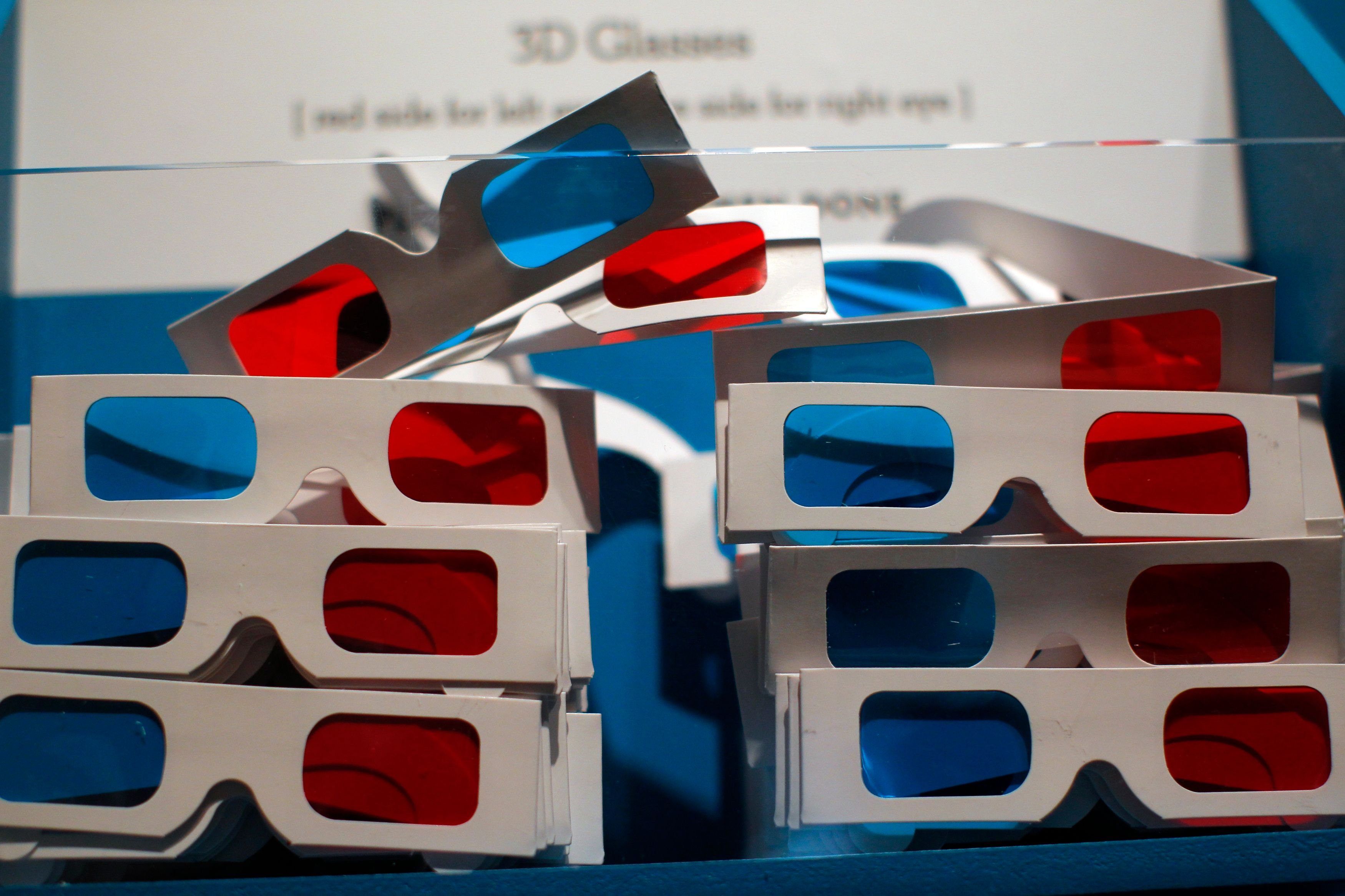 """L'impression 3D est une technologie qui permet """"d'imprimer"""" un produit."""