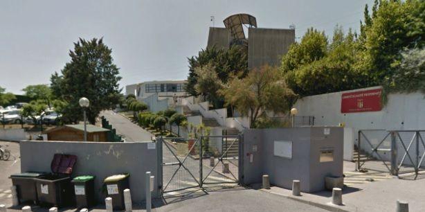 Coups de feu dans un lycée à Grasse : dix blessés à déplorer, la piste terroriste exclue
