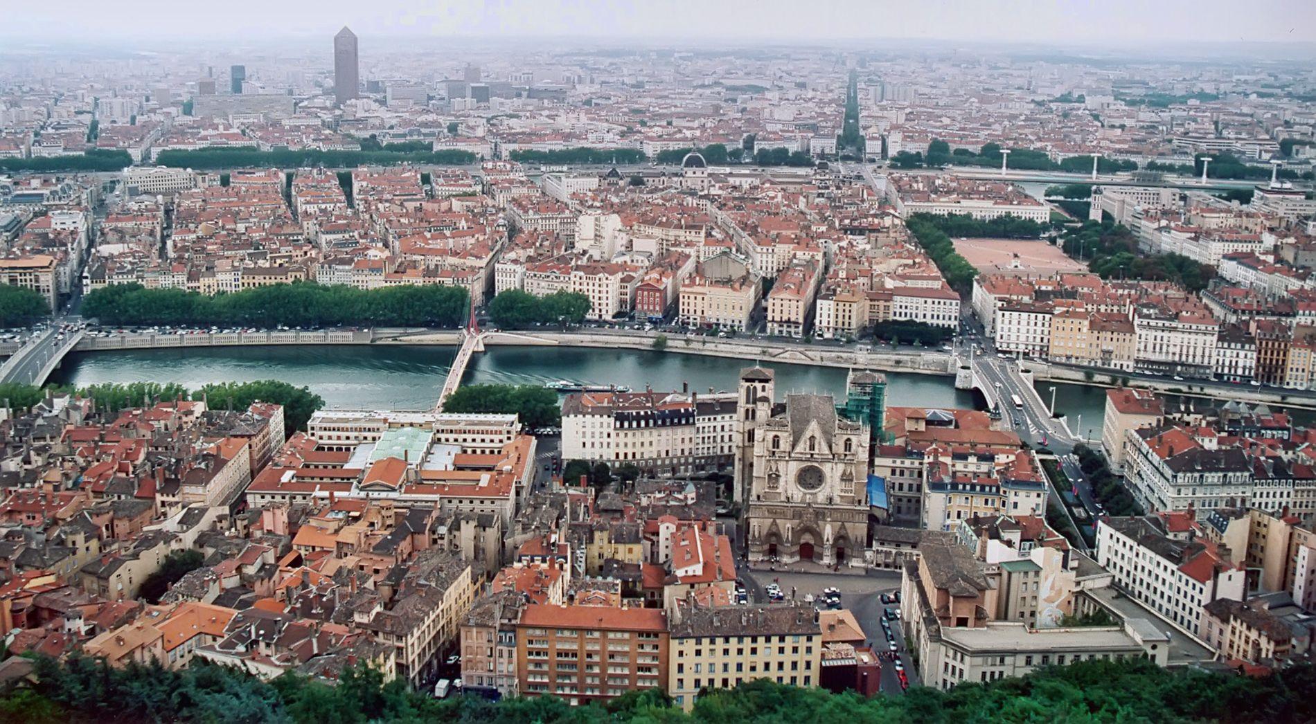 11 nouvelles métropoles en France : une bonne idée qui risque d'être affaiblie par les contextes politiques locaux