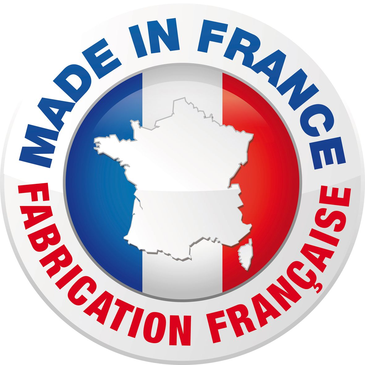 Pourquoi le Made by France serait plus utile que le Made in France