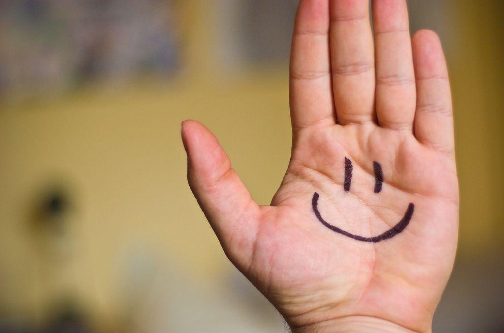 Selon une étude, le pays le plus heureux du monde est...