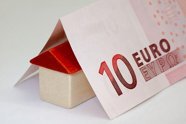 La possession de biens immobiliers est importante pour préparer sa retraite.