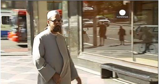 Prise d'otages à Sydney : ce qu'on sait de Man Haron Monis