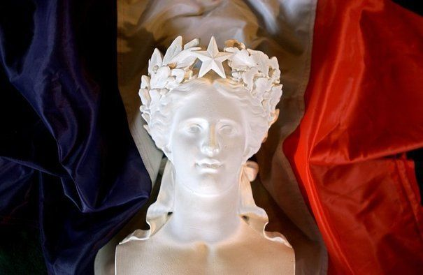 """Jean-Christophe Fromantin : """"le socle sur lequel la France doit se reconstruire mérite une autre ambition pour notre République"""""""