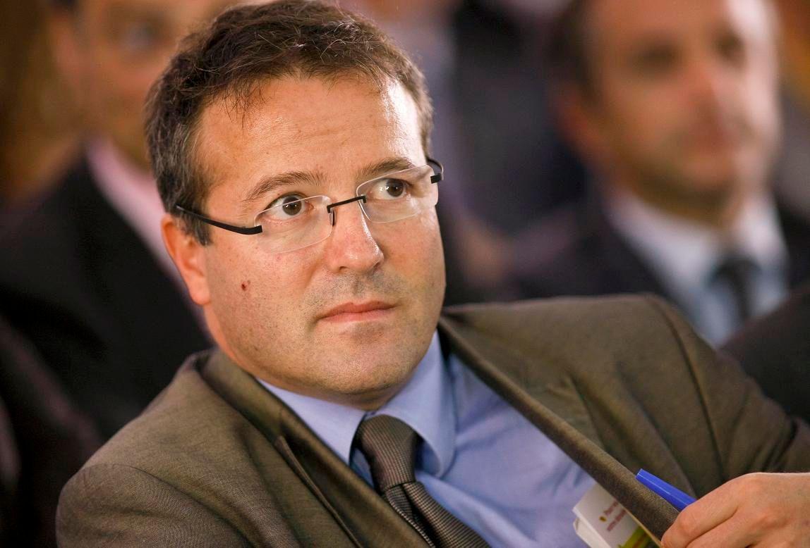 Quand Martin Hirsch s'interroge sur le devenir du milliard d'euros…