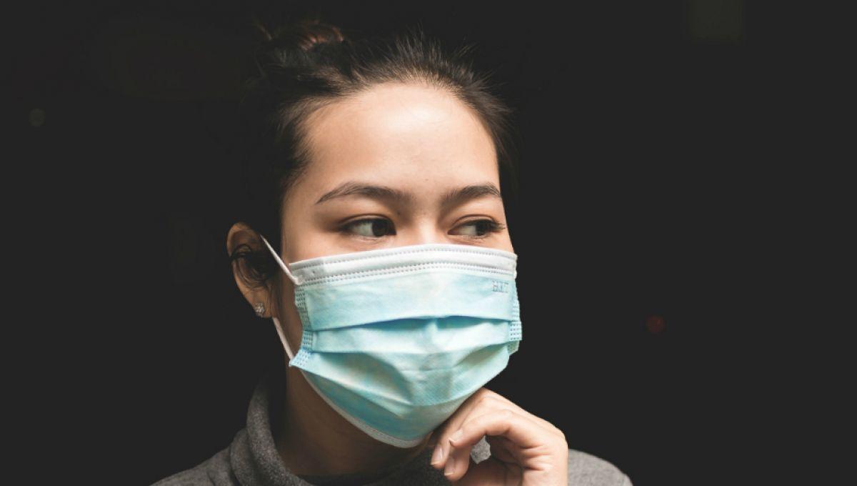 Covid-19... et les autres : pourquoi le nombre de maladies infectieuses est reparti à la hausse au 21e siècle