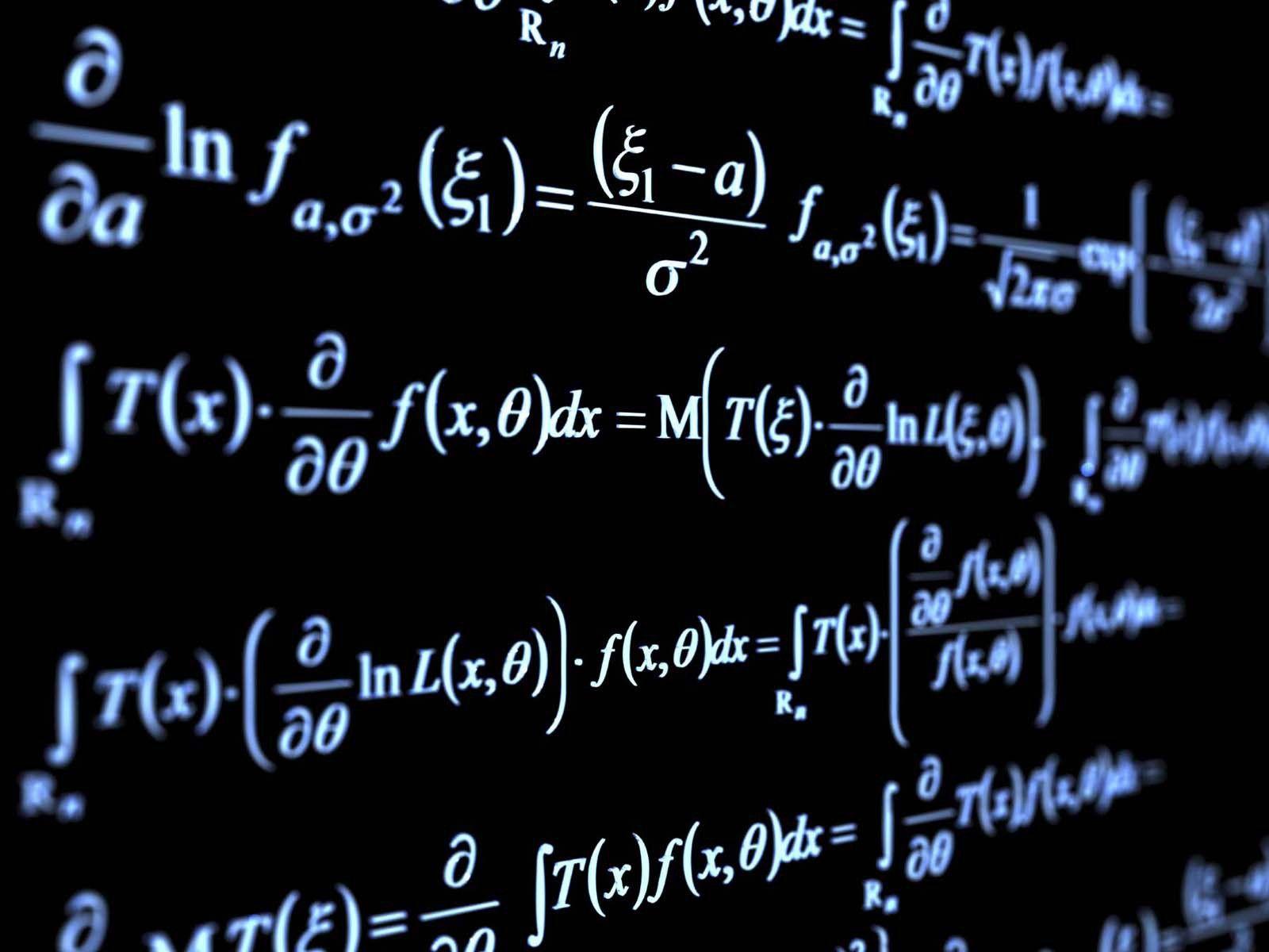 Le principal problème en France n'est pas celui d'une sur-représentation de l'algèbre, mais au contraire de progressions inadaptées, et en définitive d'un déficit d'enseignement en la matière.