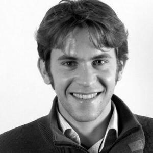 Mathieu  Bion