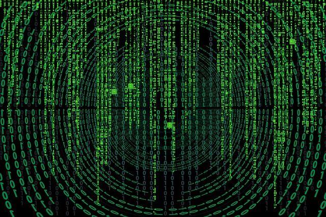 Pourquoi l'Europe s'est tirée une belle balle dans le pied avec ses nouvelles règles sur les données personnelles