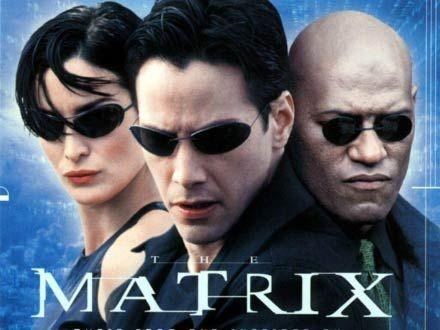 La première trilogie avait été un succès dans les cinémas du monde entier