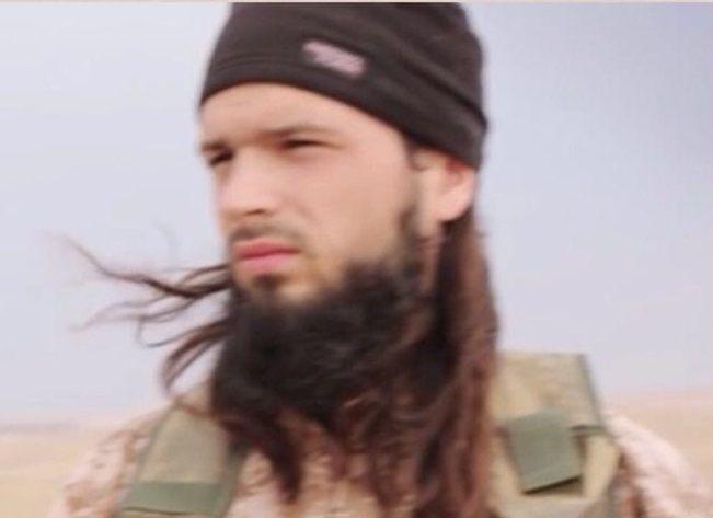 Etat islamique : les parents d'une victime syrienne de Maxime Hauchard se portent partie civile en France