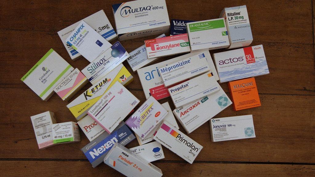 Les entreprises vont pouvoir choisir librement leur complémentaire santé