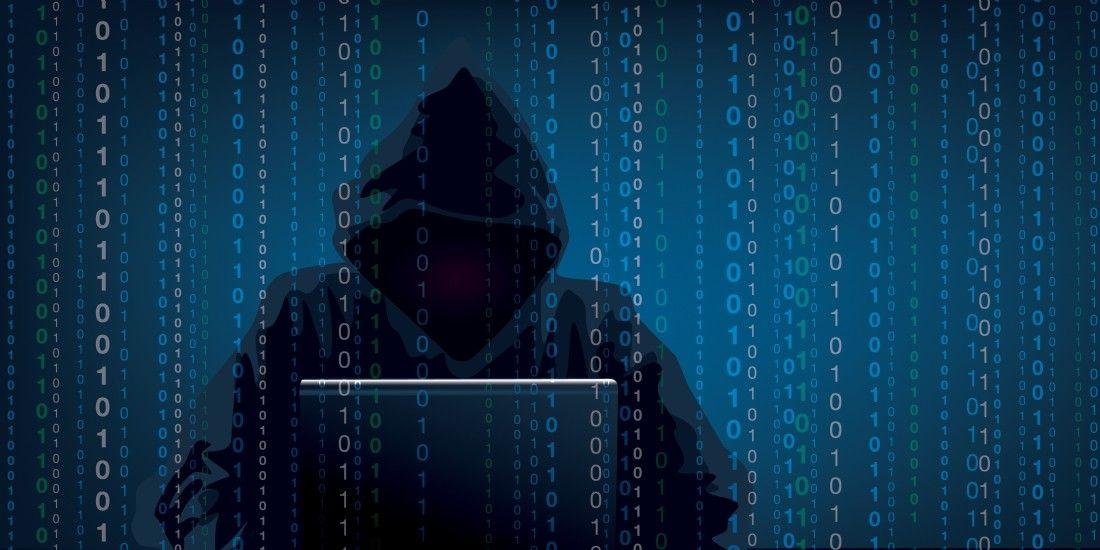 pirate informatique cyber attaque bilan 2020 covid-19 menaces phising ransomware cloud