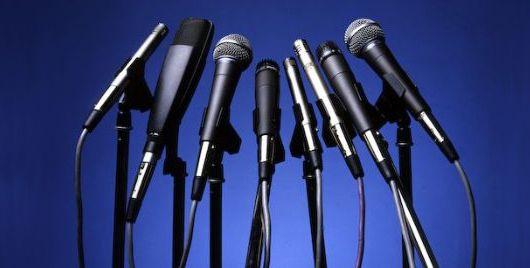 Caroline Fourest explique que les journalistes sont déconnectés de la réalité.