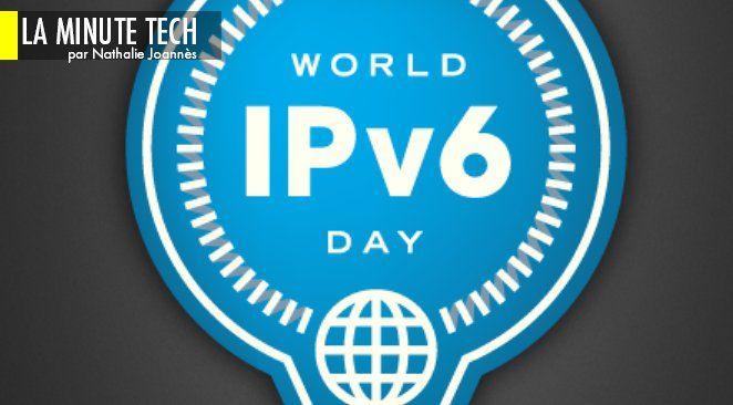 """Avec le nouveau protocole IPV6, doit-on craindre à nouveau un """"bug de l'an 2000"""" ?"""