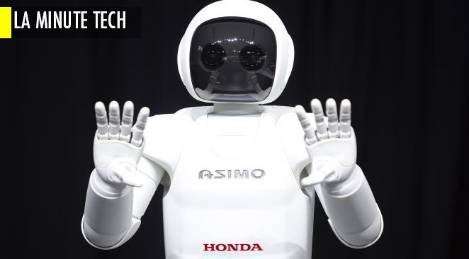 Chatbots : ces robots dont vous ne pourrez bientôt plus vous passer pour organiser votre vie