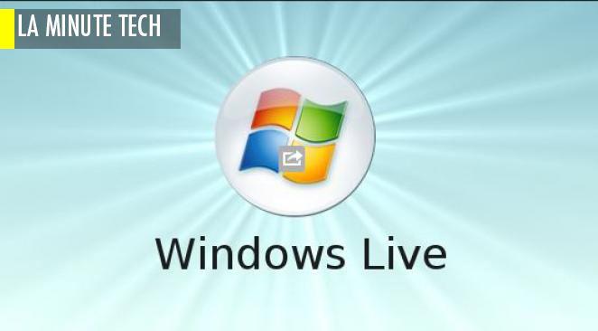 Le nouveau système d'exploitation de Microsoft, Windows 8, possède son propre système de sécurité avec un pare-feu et un anti-virus intégré.