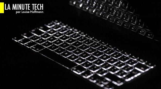 Selon The Economist, les bases du boom entrepreneurial d'aujourd'hui dans le domaine digital seraient bien plus solides qu'avant.