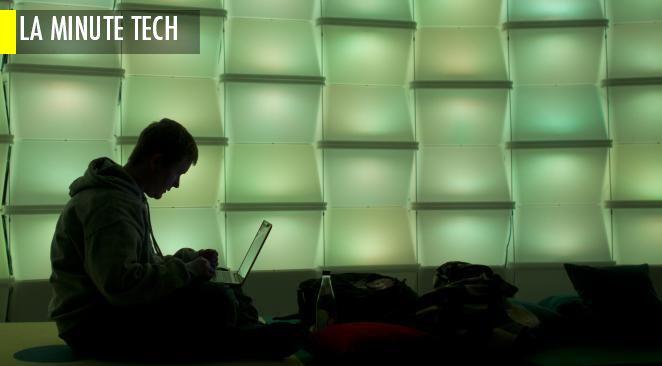Rentrée des universités : comment choisir le bon ordinateur pour suivre ses cours