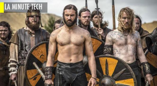 Fin du monde : selon les Vikings, elle est prévue samedi