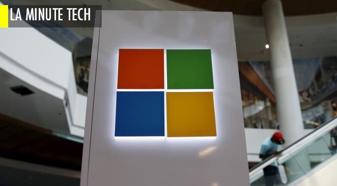 Êtes-vous prêt à la disparition imminente de Windows Vista ? Tous les conseils pour préserver la sécurité de votre ordinateur malgré tout