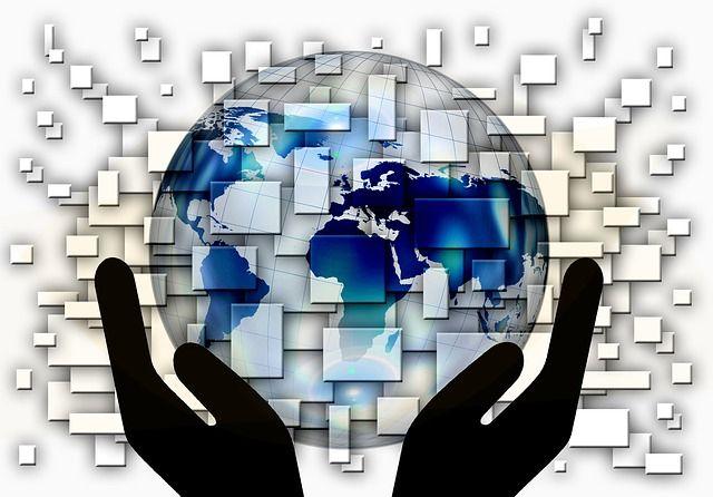 La mondialisation à visage humain pourrait-elle être celle de l'intégration économique par grandes régions plutôt que sur la planète entière ?