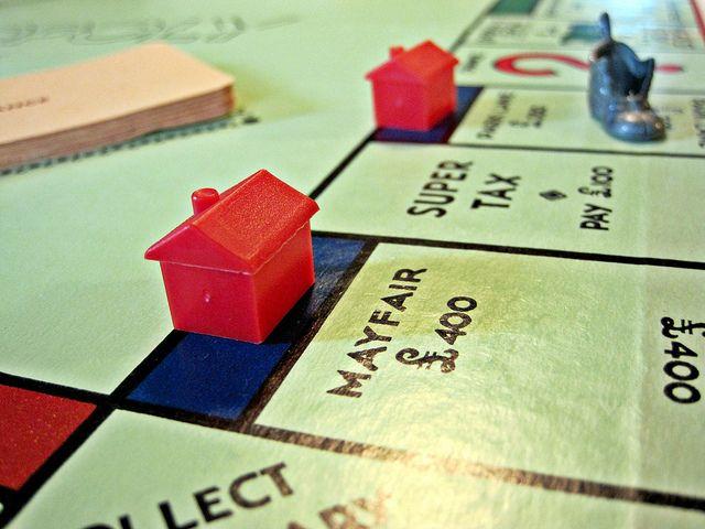 Plusieurs techniques existent pour renégocier son crédit immobilier.