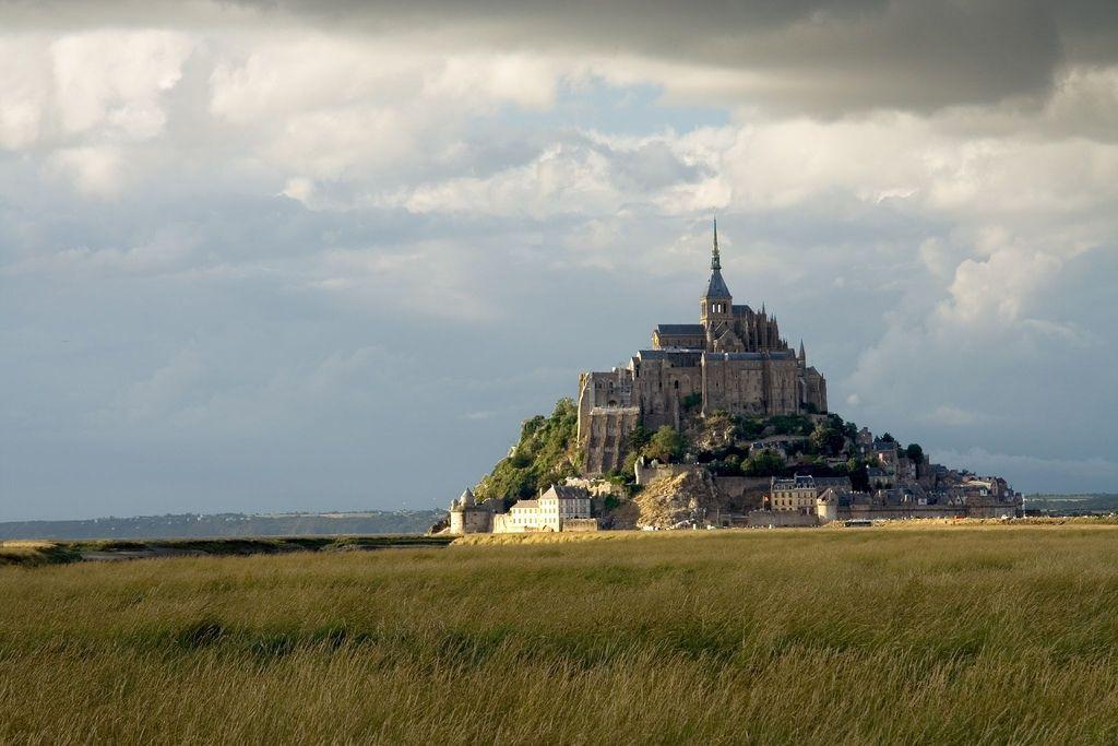 La France pourrait devenir le Luna Park du monde...