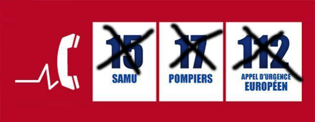 Un enfant de 10 ans résidant à d'Épinay-sur-Seine est décédé dimanche alors que le Samu avait refusé de le prendre en charge.