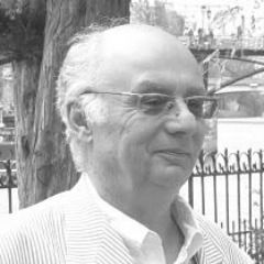 Yves Montenay