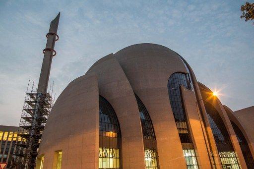 Attentat de Berlin : quand les réfugiés syriens, en Allemagne, trouvaient les mosquées locales beaucoup trop radicales